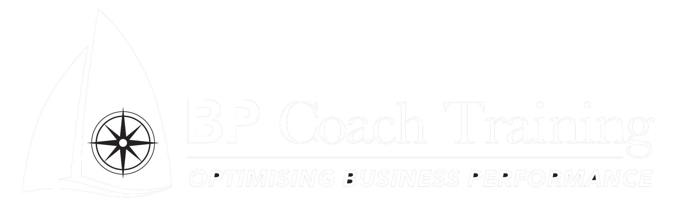 Coaching Community Platform